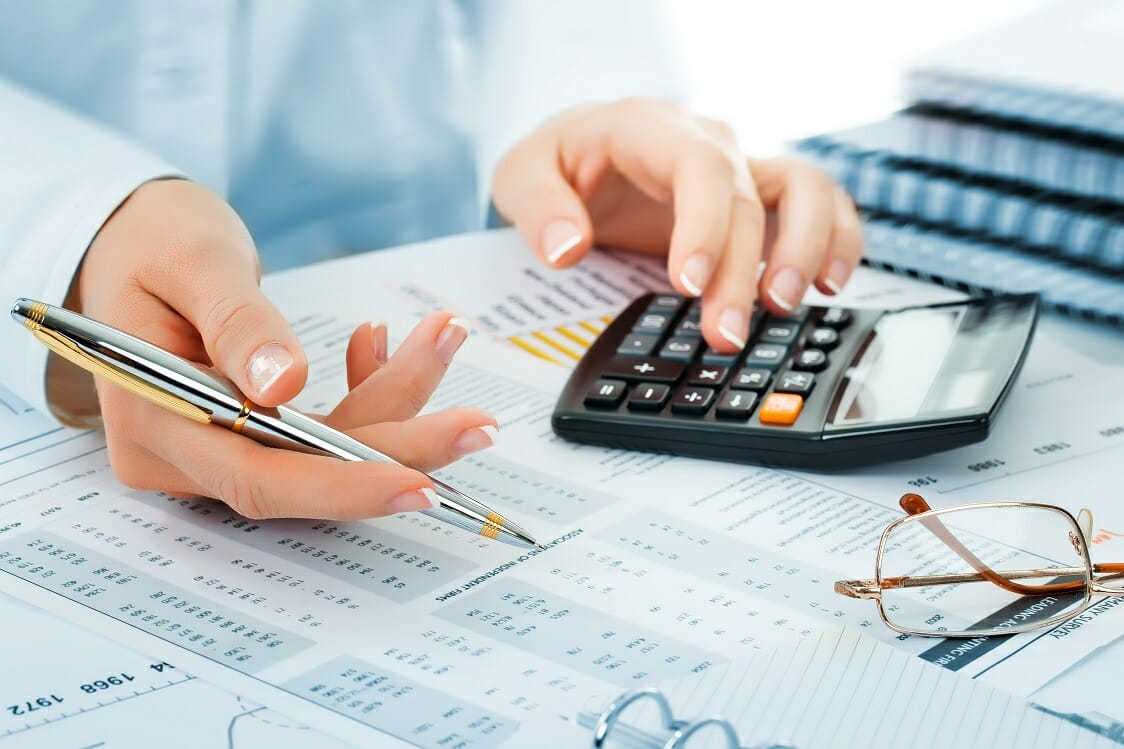 Accounting Transactions - Overview, Types, Double-Entry Recording